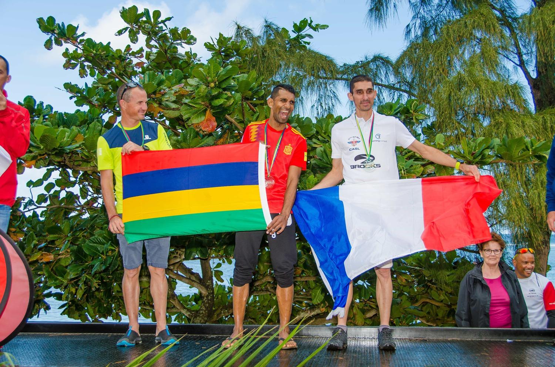 Marathon 2018-182.jpg