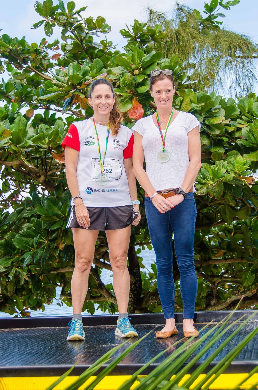 Marathon 2018-185.jpg