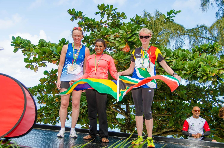 Marathon 2018-191.jpg