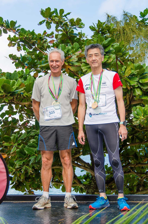 Marathon 2018-195.jpg