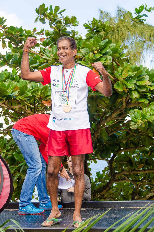 Marathon 2018-196.jpg