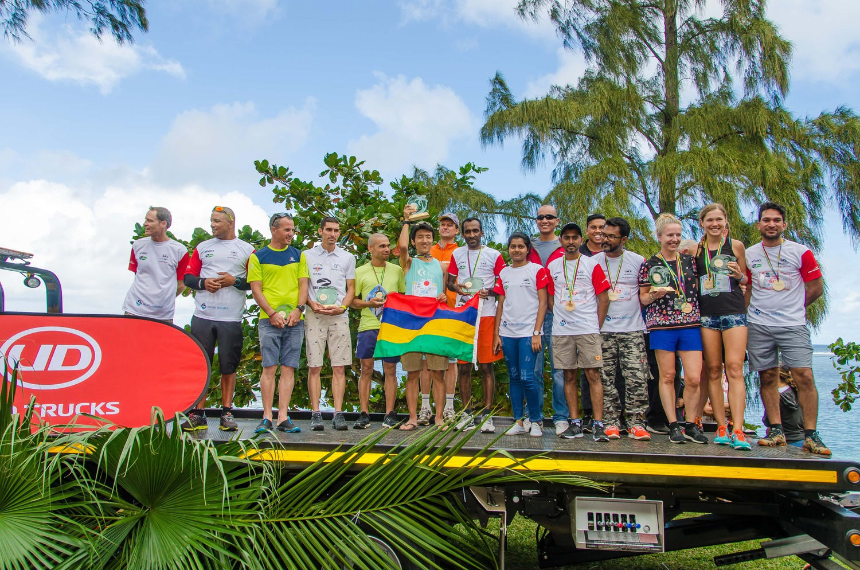 Marathon 2018-218.jpg