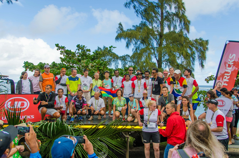 Marathon 2018-219.jpg