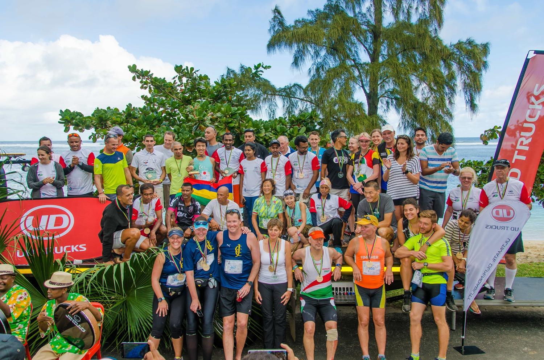 Marathon 2018-220.jpg