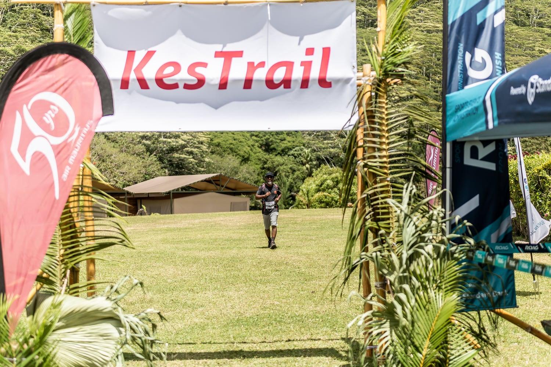 KesTrail-2018-385.jpg