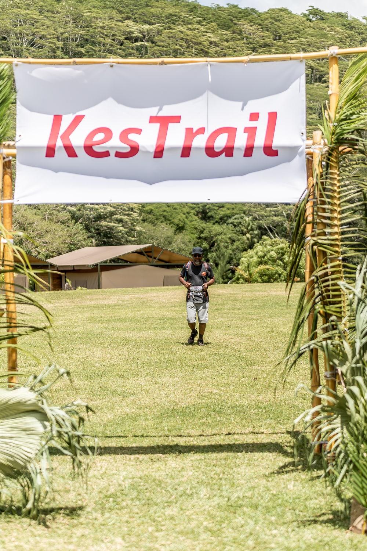 KesTrail-2018-386.jpg