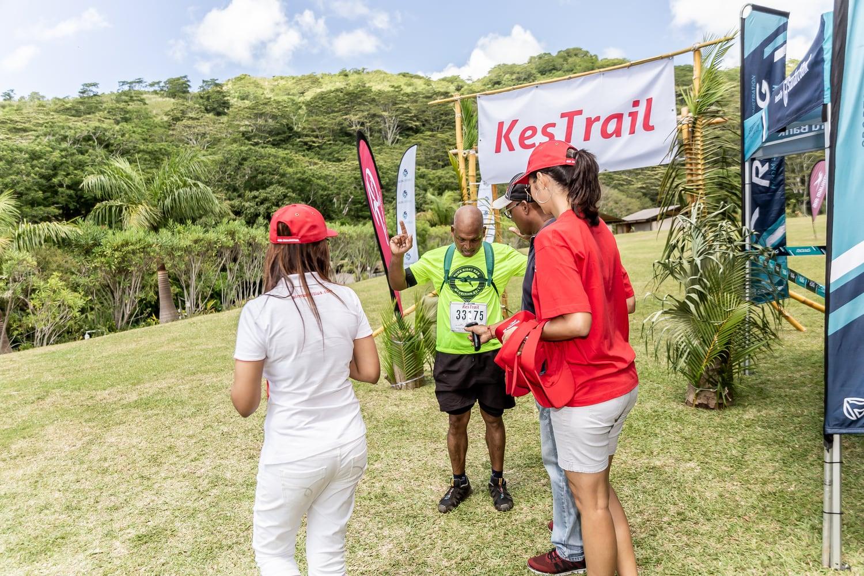 KesTrail-2018-426.jpg