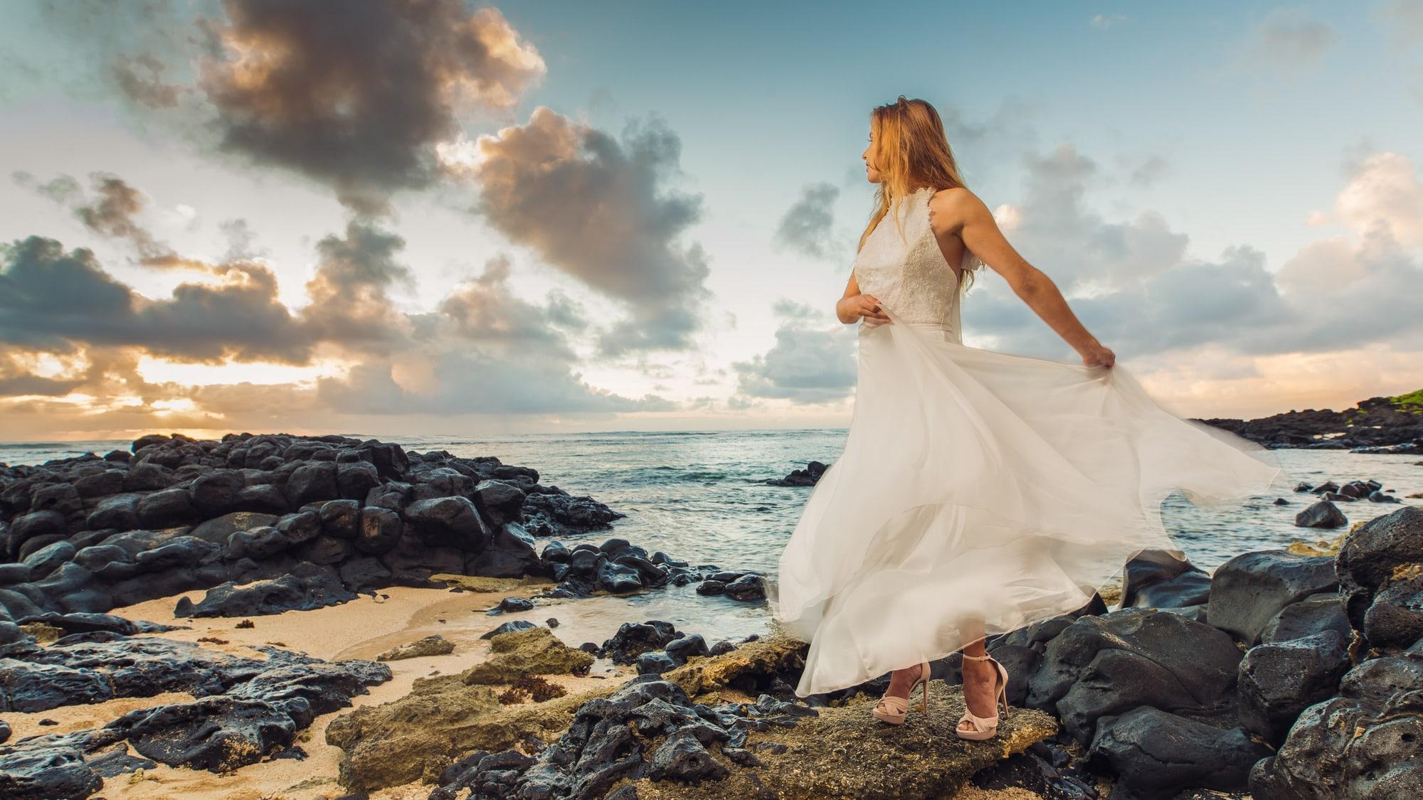 Early Morning Bridal Shoot-4.jpg