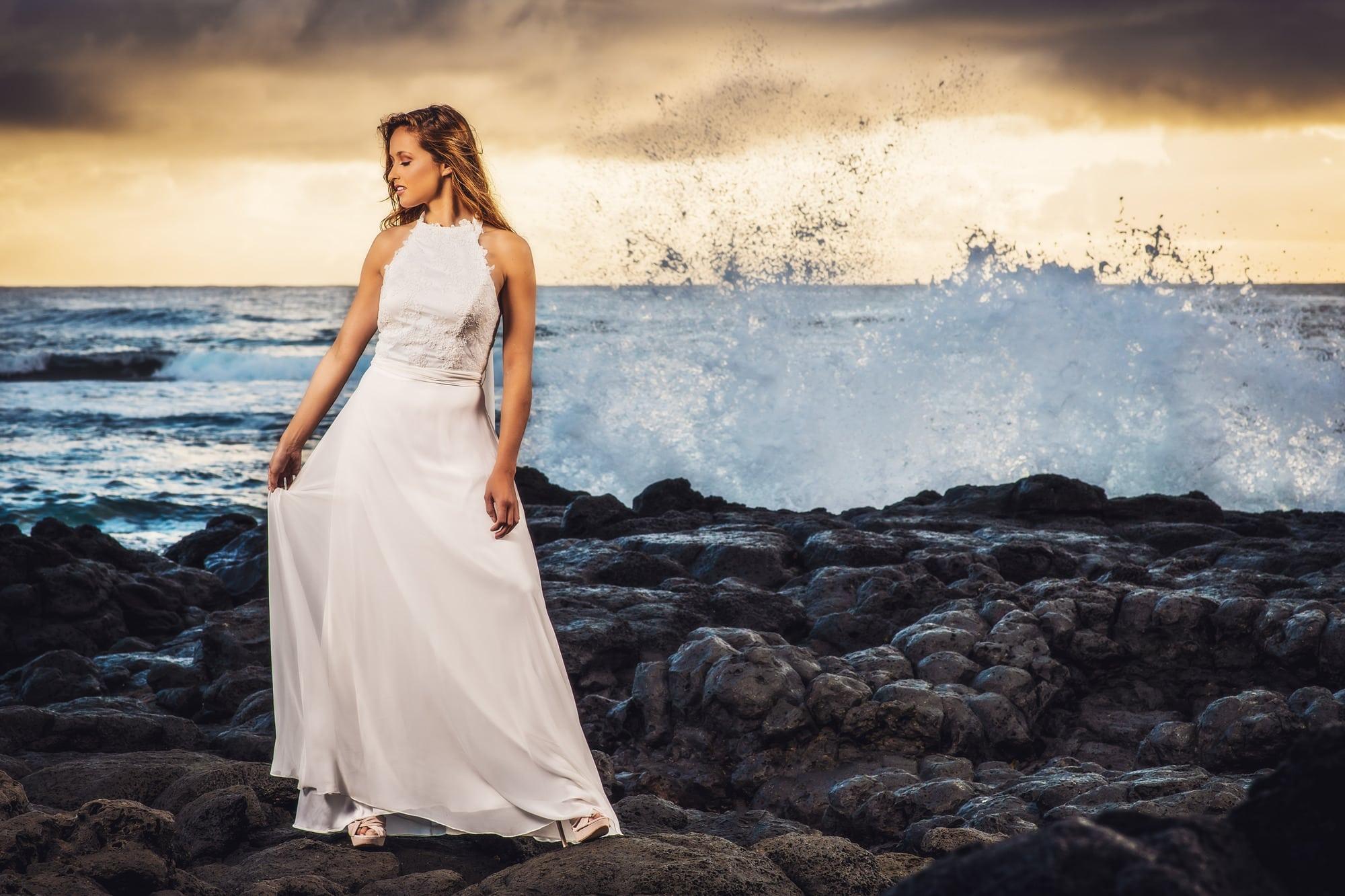 Early Morning Bridal Shoot-6.jpg