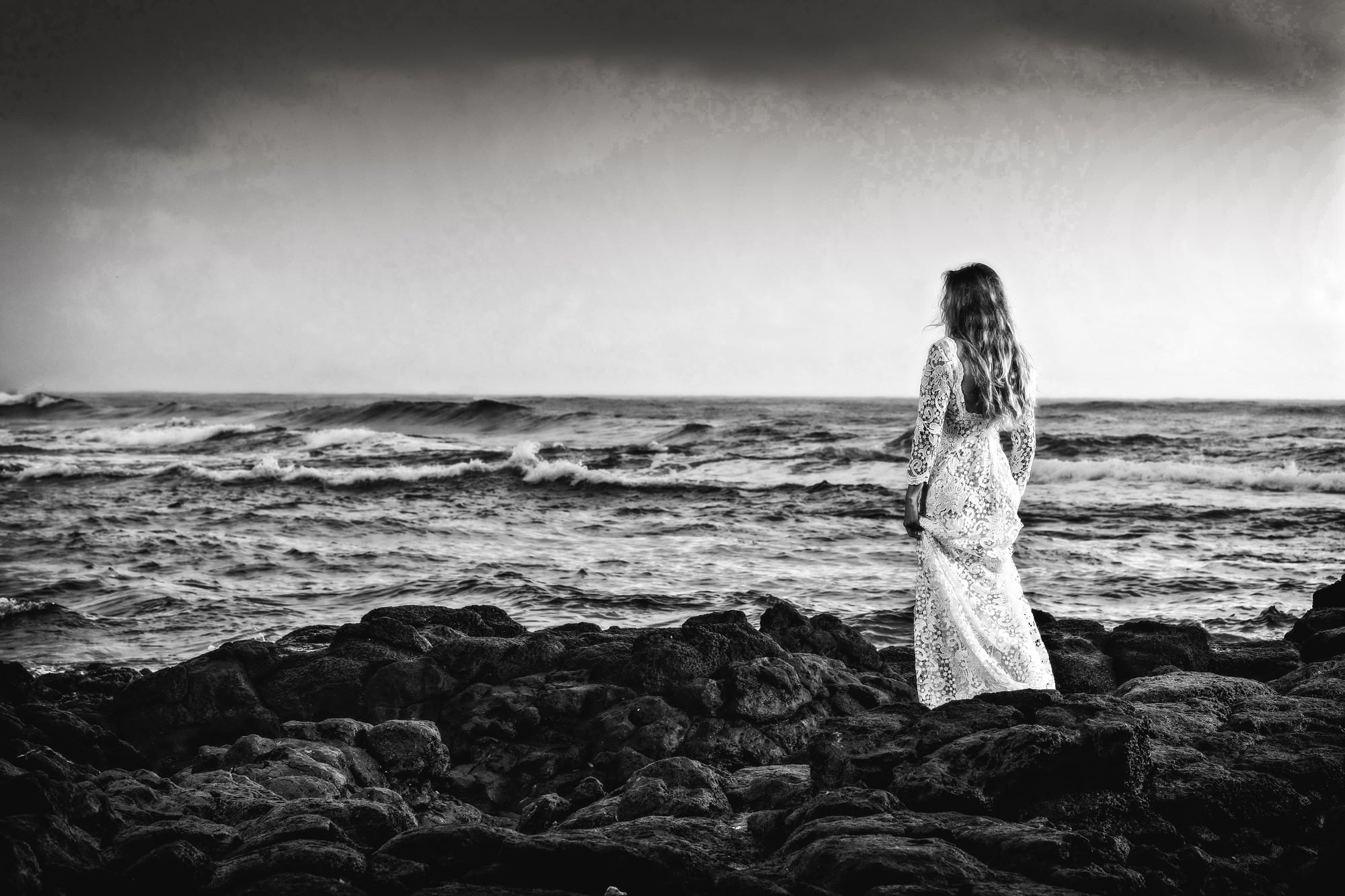 Early Morning Bridal Shoot-10.jpg