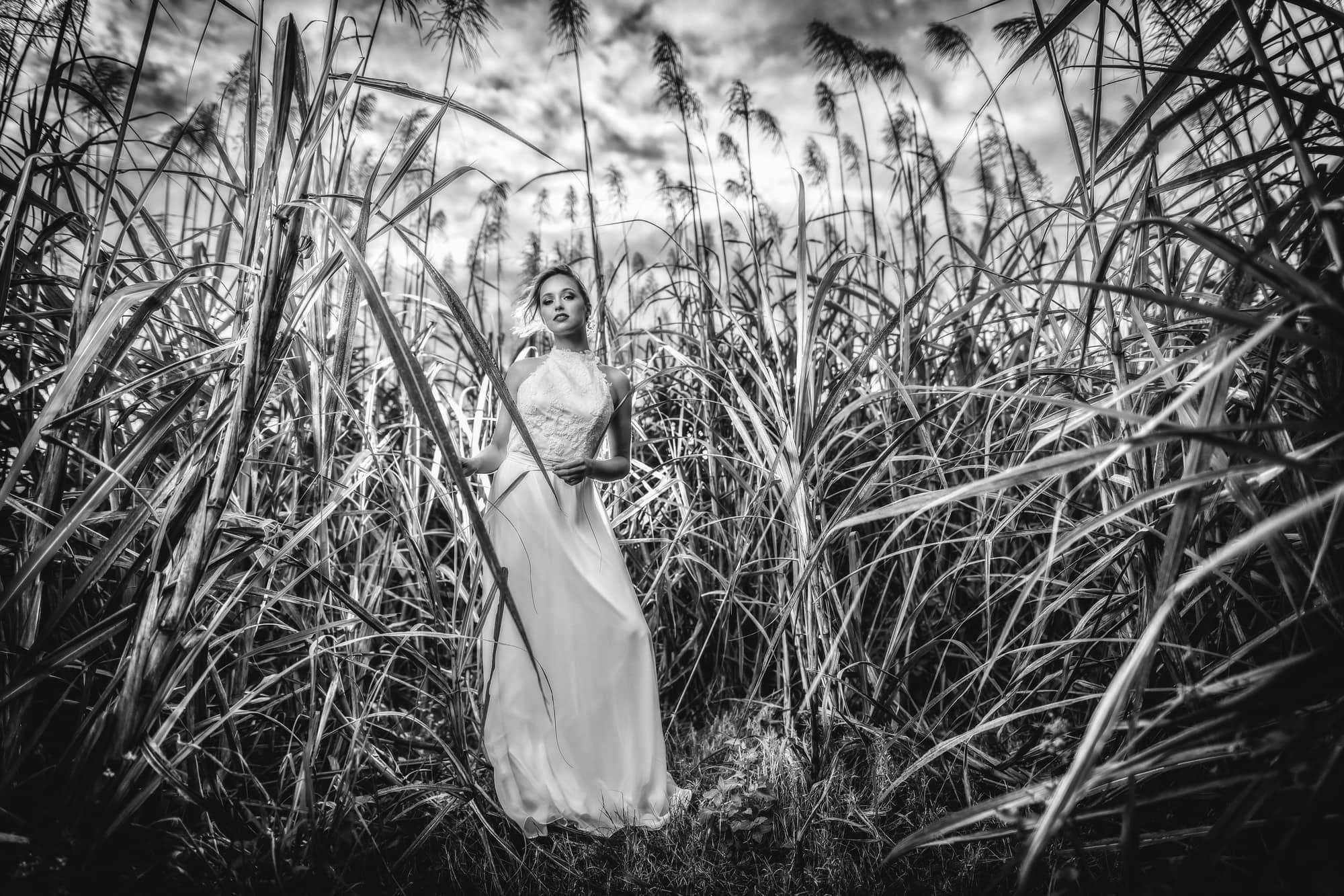 Sugar cane photoshoot Bridal session-4.jpg