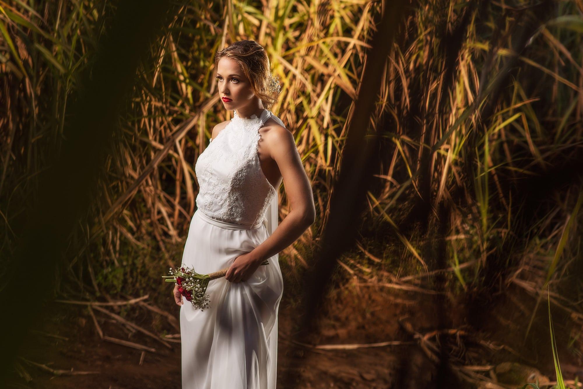 Sugar cane photoshoot Bridal session-6.jpg