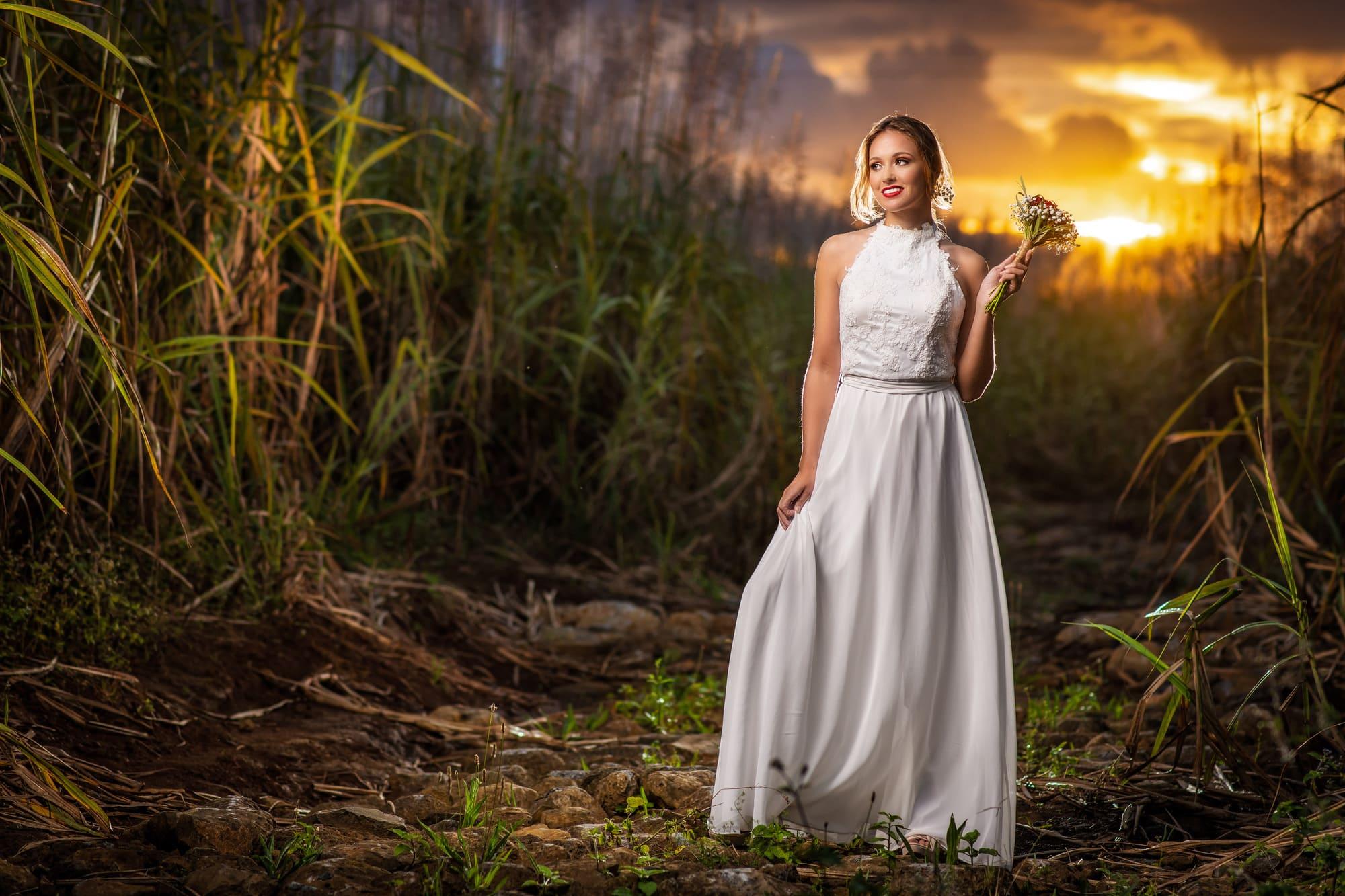 Sugar cane photoshoot Bridal session-8.jpg