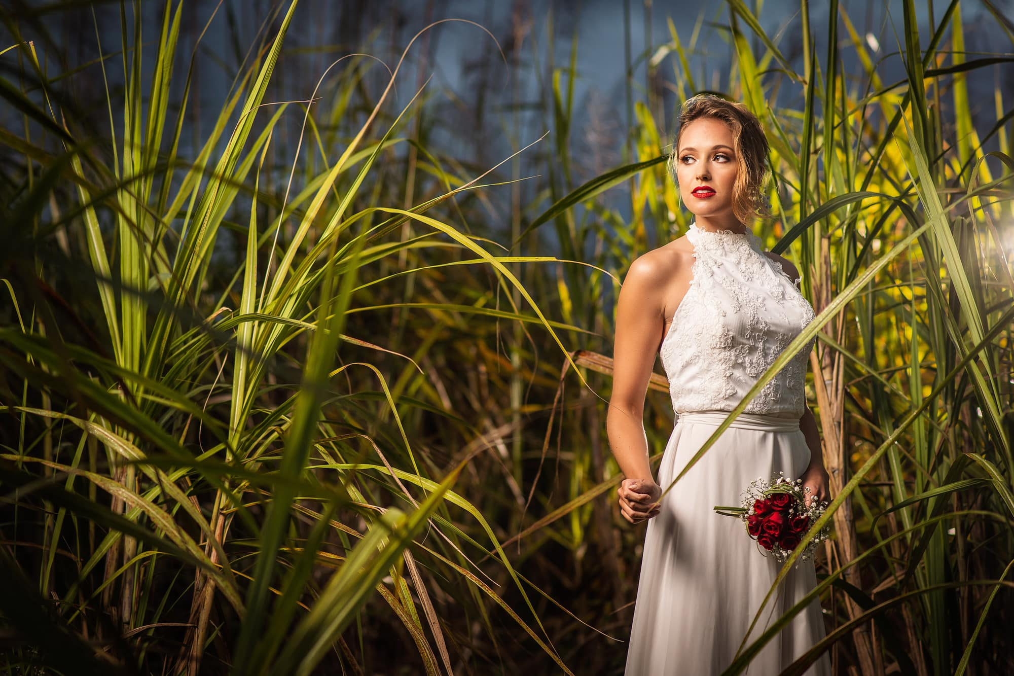 Sugar cane photoshoot Bridal session-10.jpg