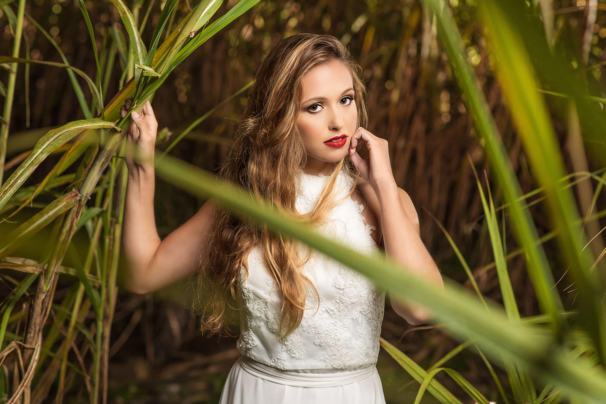 Sugar cane photoshoot Bridal session-13.jpg