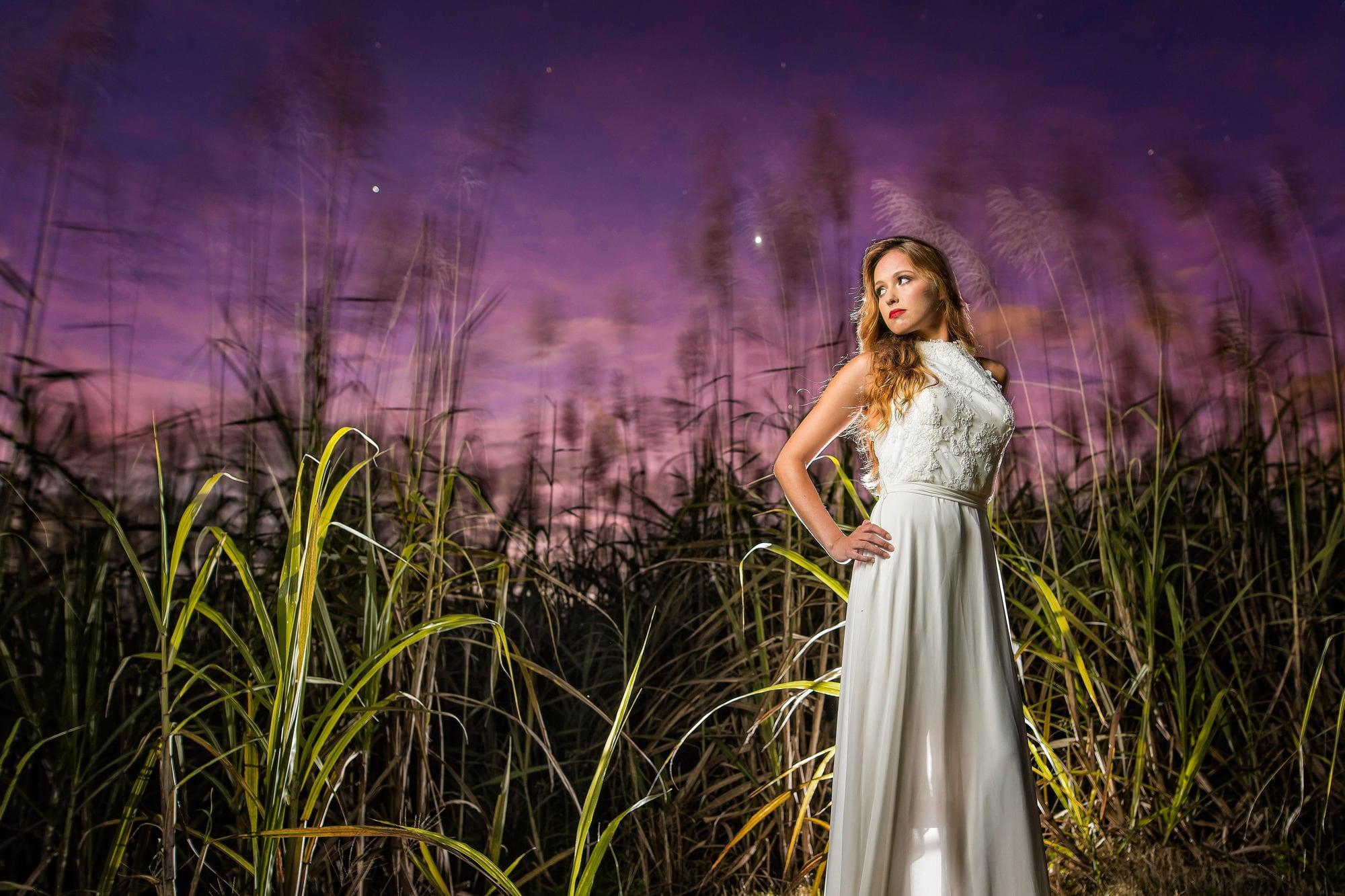 Sugar cane photoshoot Bridal session-17.jpg