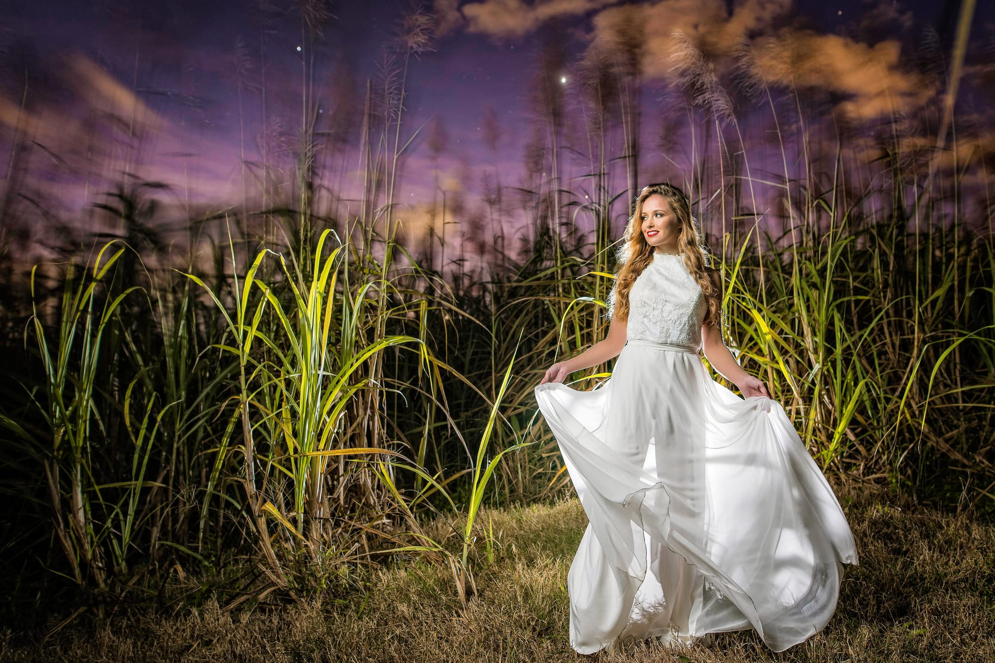 Sugar cane photoshoot Bridal session-19.jpg