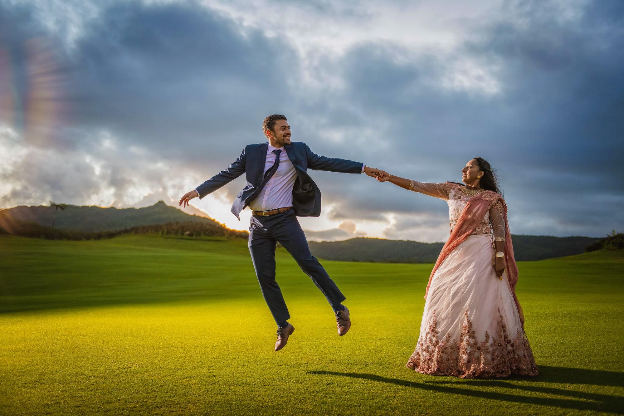 Wedding Sanja - 16-12-18-69Small.jpg