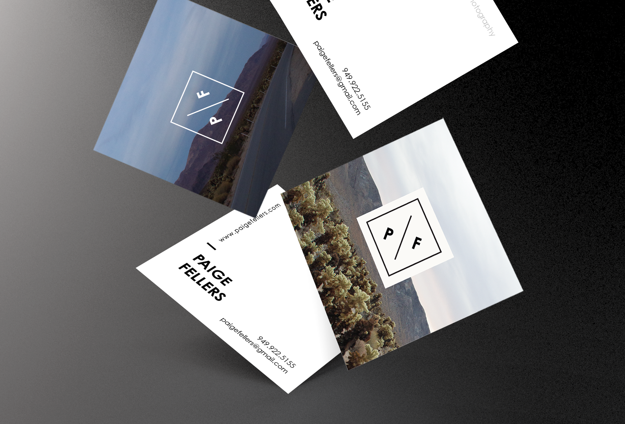 Business Cards - Multiple.png