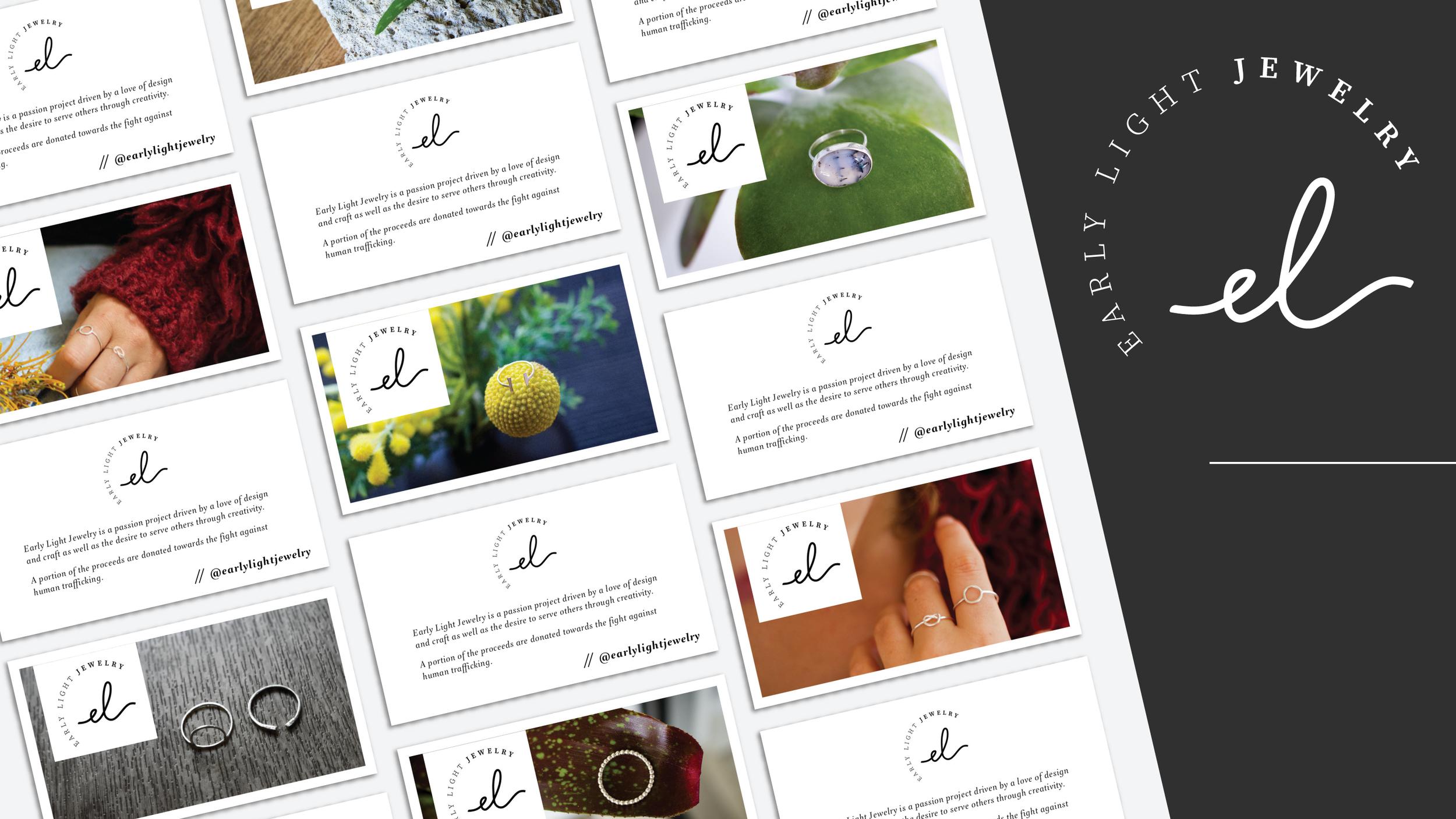 e_l_website_layout-05.png