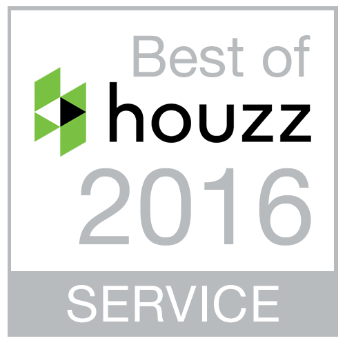 Best-of-Houzz-2016-Service.png