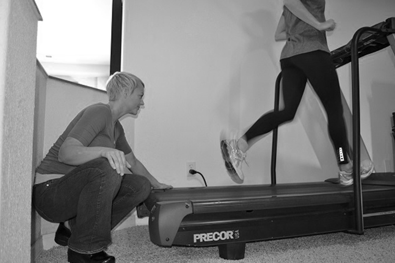 Integrated Therapeutics | Physical Therapy, Pain Management, Sports Injuries | Denver, Colorado