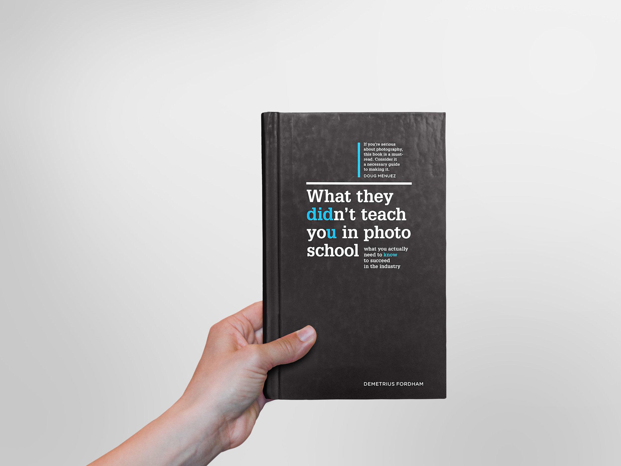 Hardcover-Book-Hand_v2.jpg