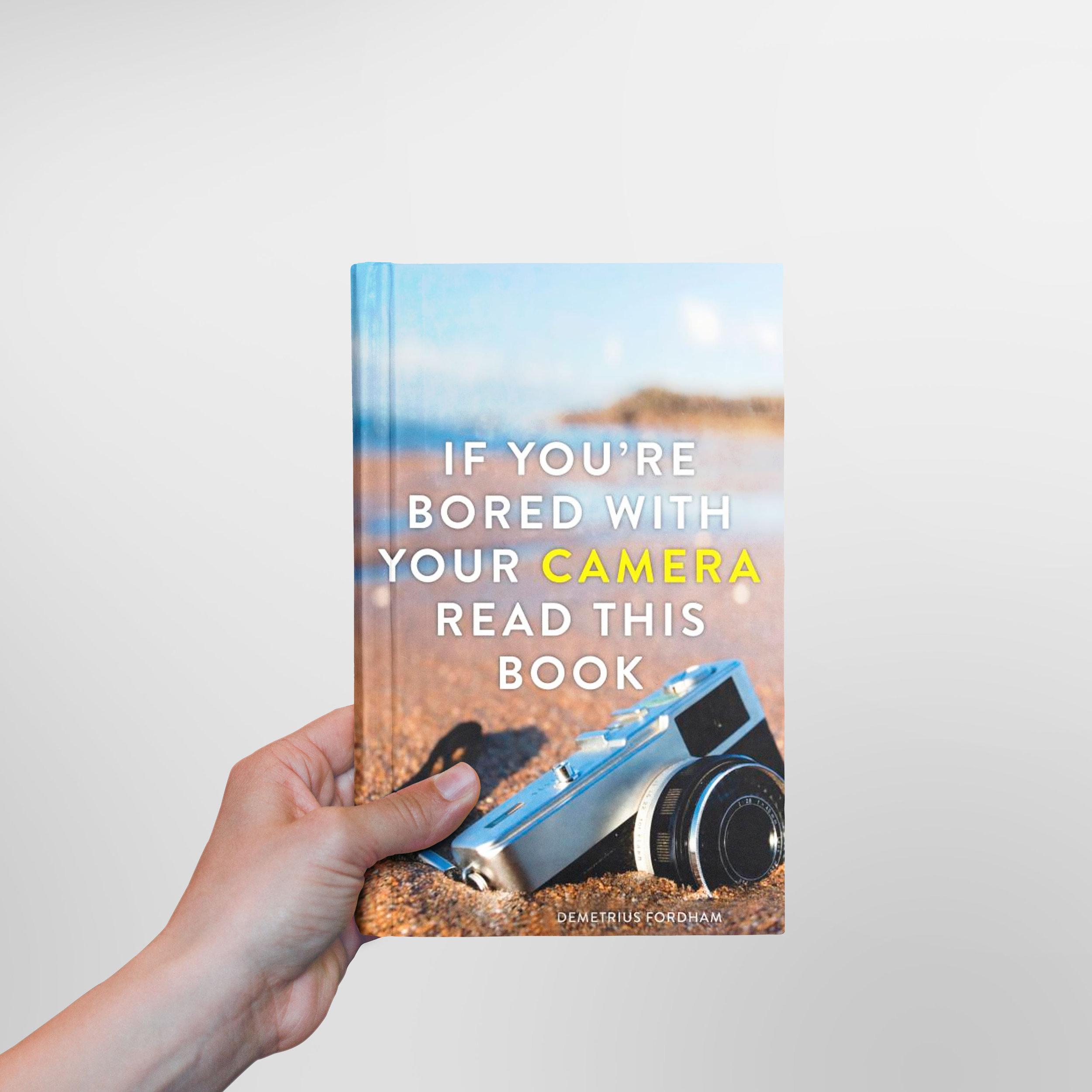 bored-Book-Hand_v2.jpg