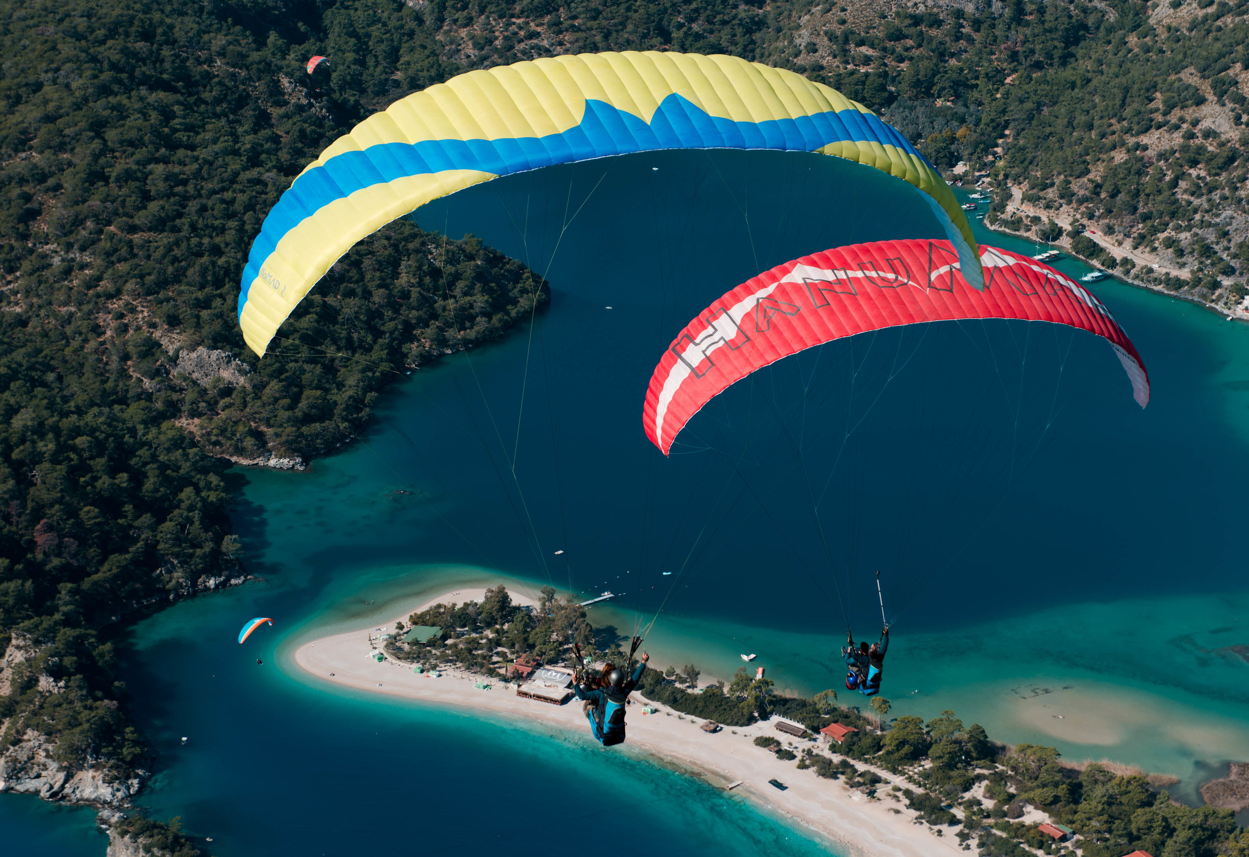 paragliding2.jpg