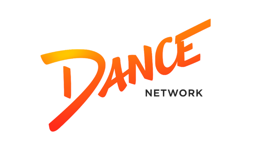 Bare Feet Logos_Dance Network.png