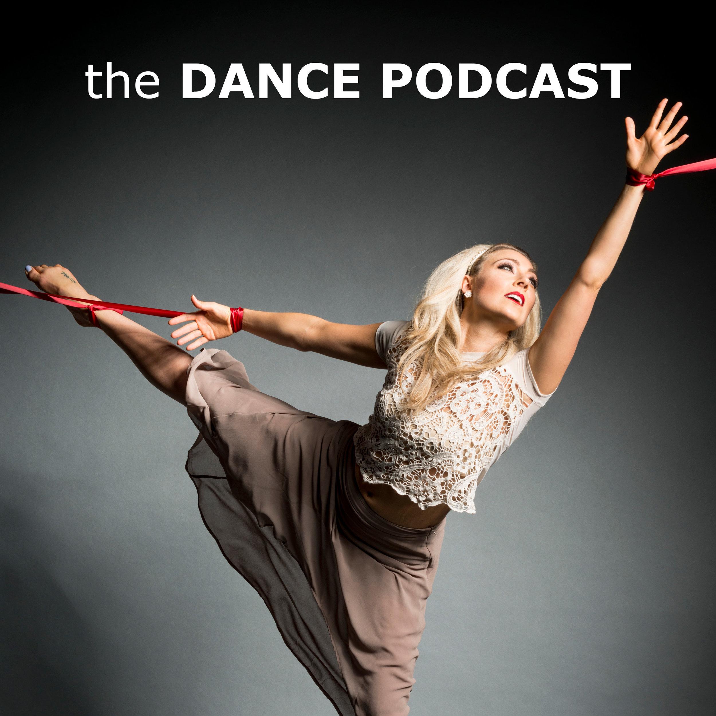Dance_Podcast.jpg