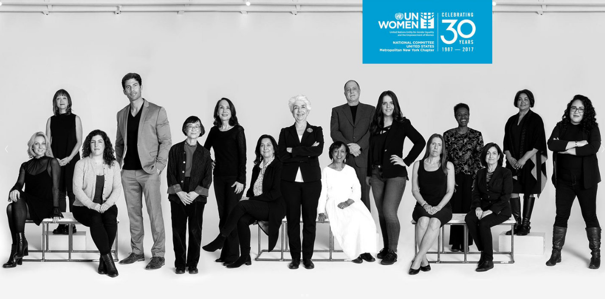 UN Women Champions of Change 2018 01.png
