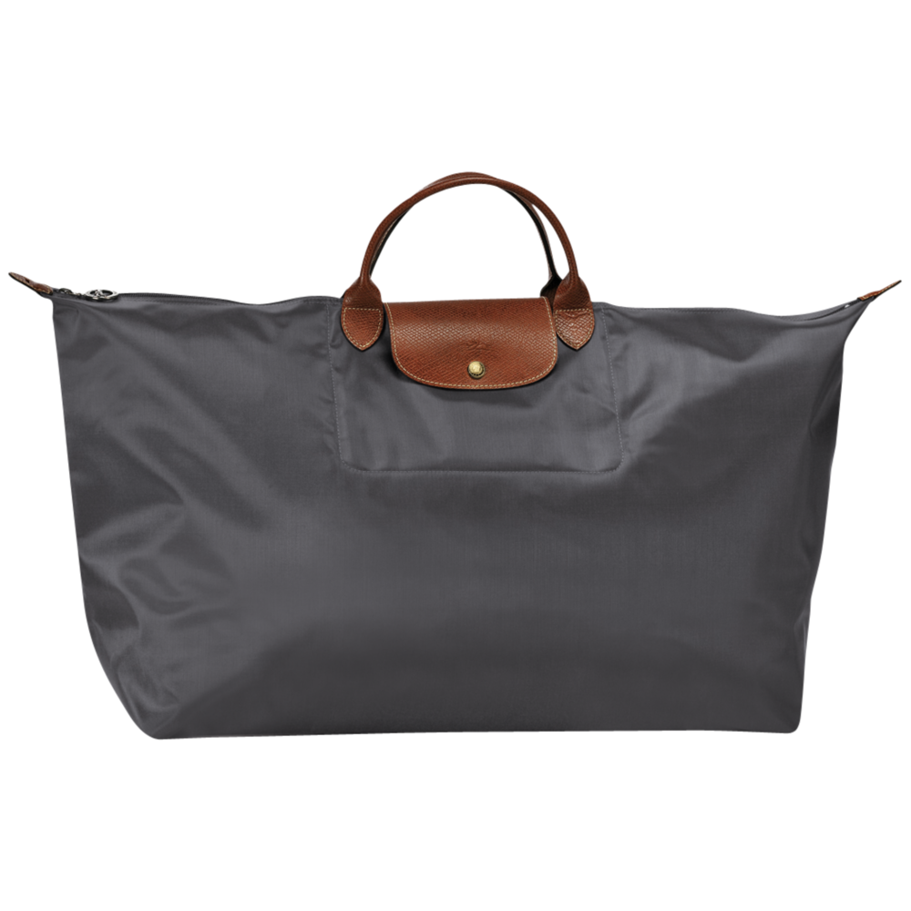 FOR PACKING EXTRA - Longchamp Le Pliage Travel Bag ($135-$165)