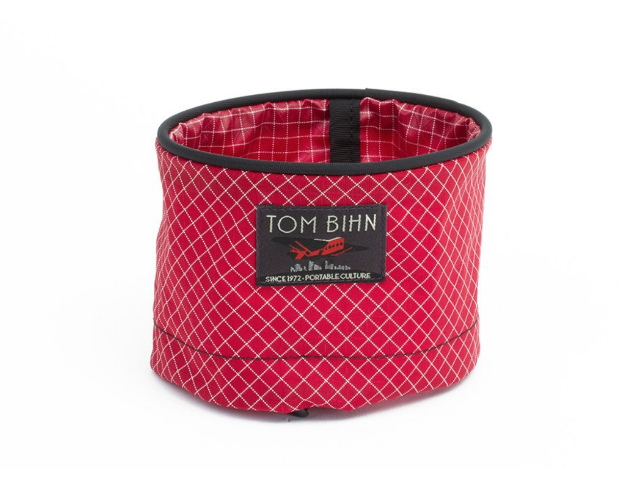 FOR YOUR SANITY - TOM BIHN Travel Trays