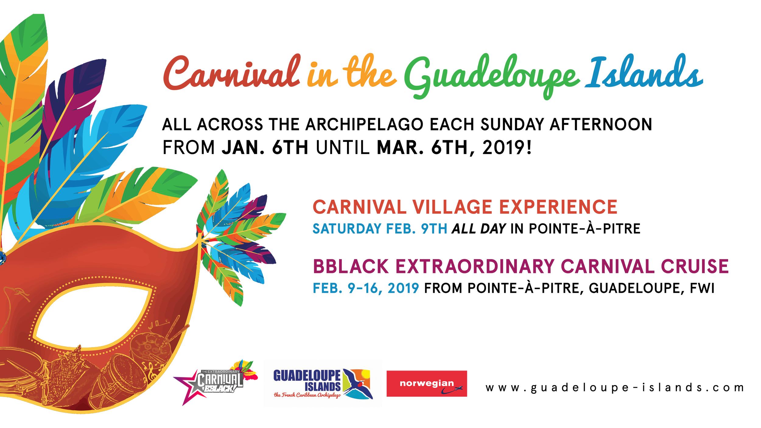 final-slide-carnaval-LAYERED-GOOD-DATES.png