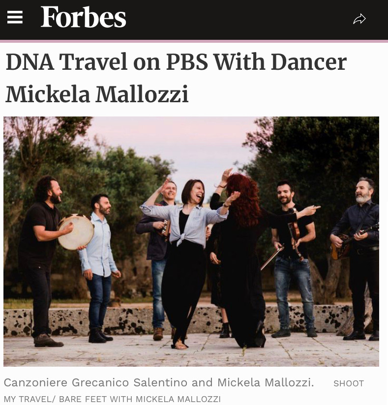 Forbes June 2019.png