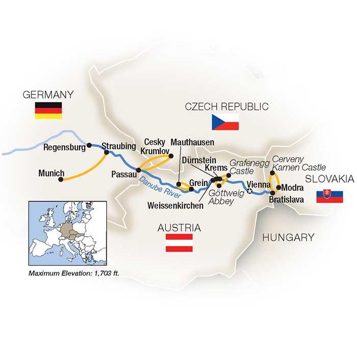 rvy2020_map.jpg