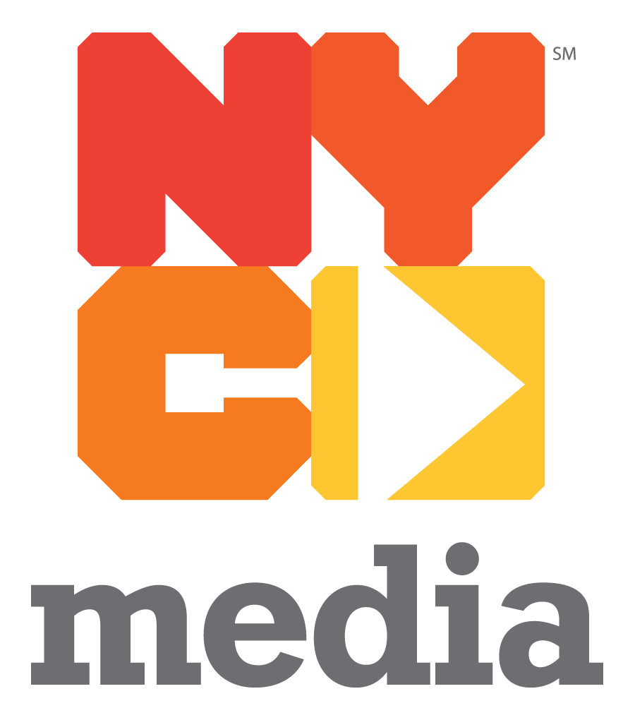 NYCmedia_vertical.png