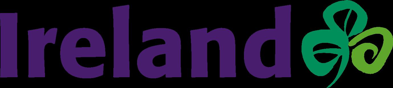 clover_purple_eng.png