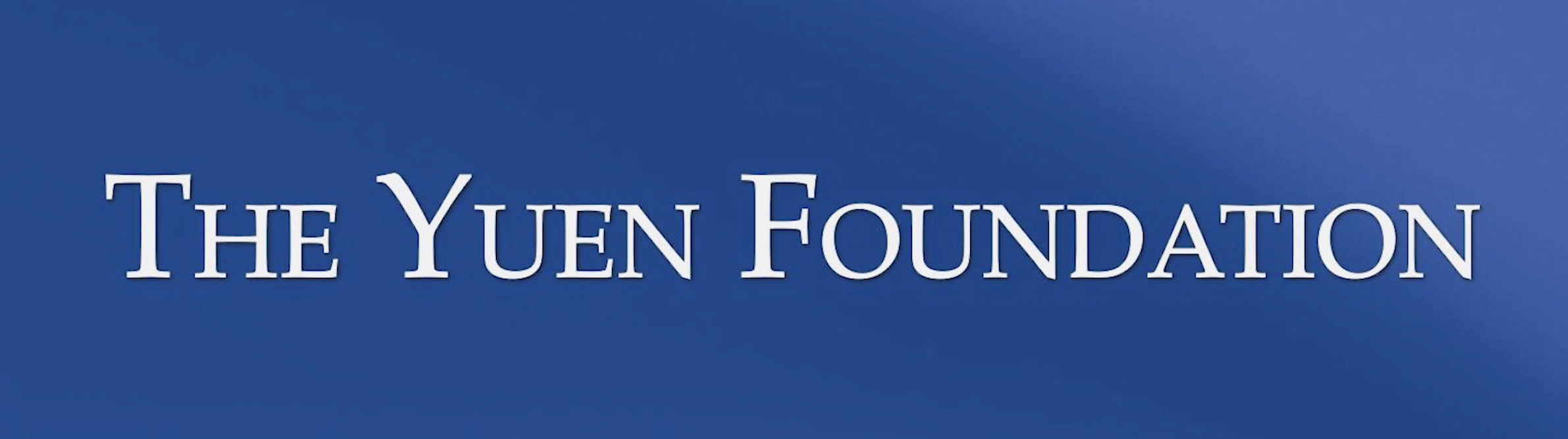 The Yuen Foundation.png