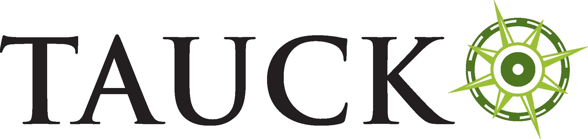Tauck-logo.png