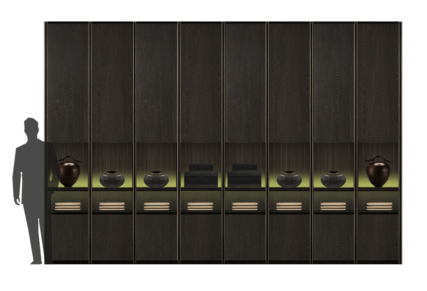 LIVING FEATURE CABINET.jpg
