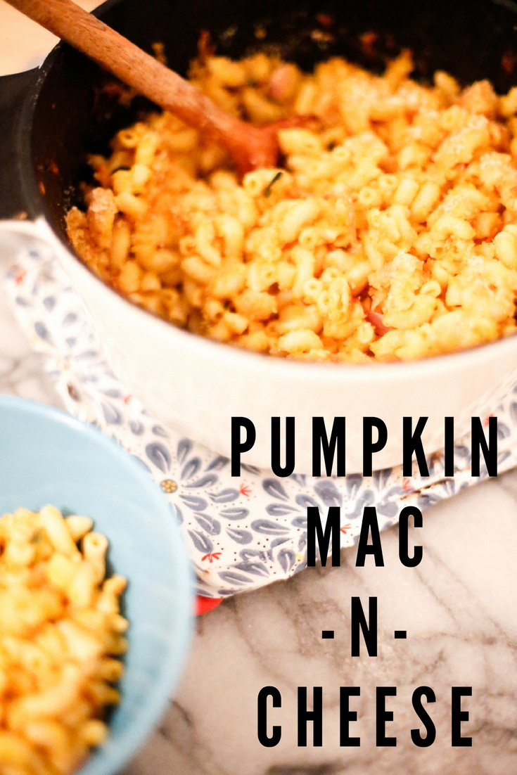 Pumpkin Mac-N-Cheese (1) 2.jpg