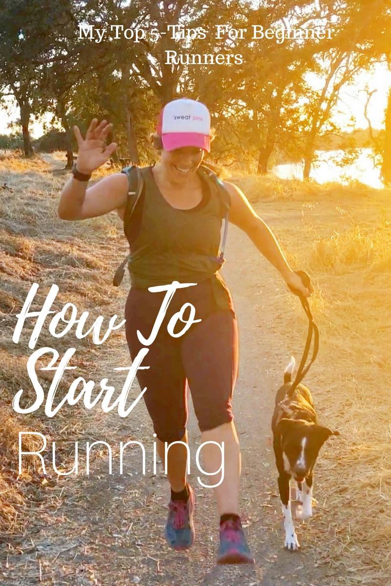 My Top 5 Tips For Beginner Runners.jpg