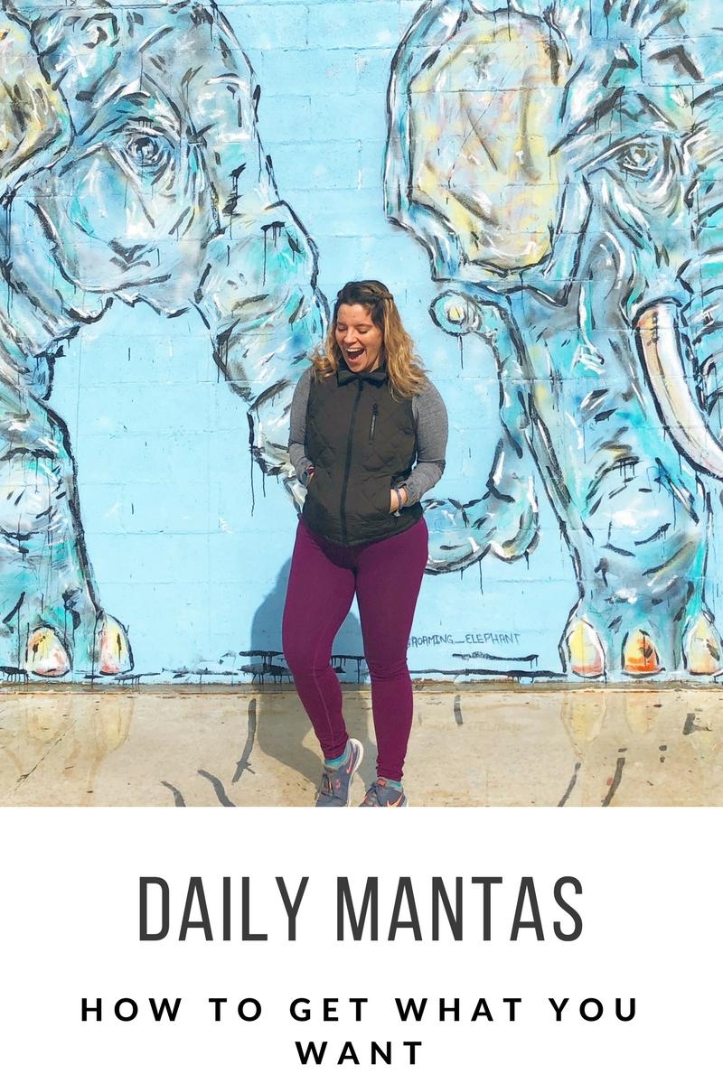 Daily Mantas.jpg