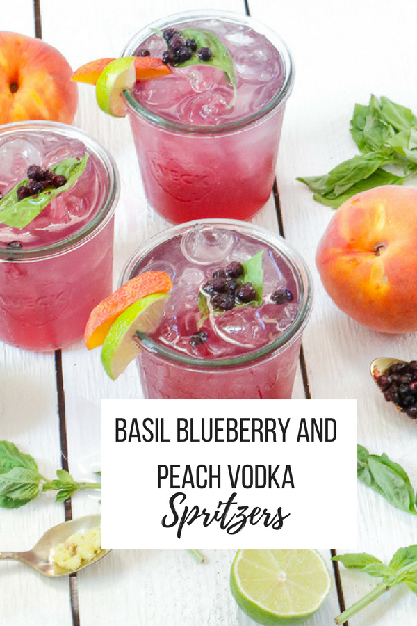 BasilBlueberry And PeachVodka.jpg