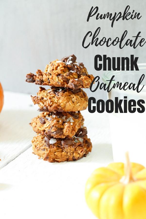 Pumpkin Chocolate Chunk Oatmeal Cookies.jpg