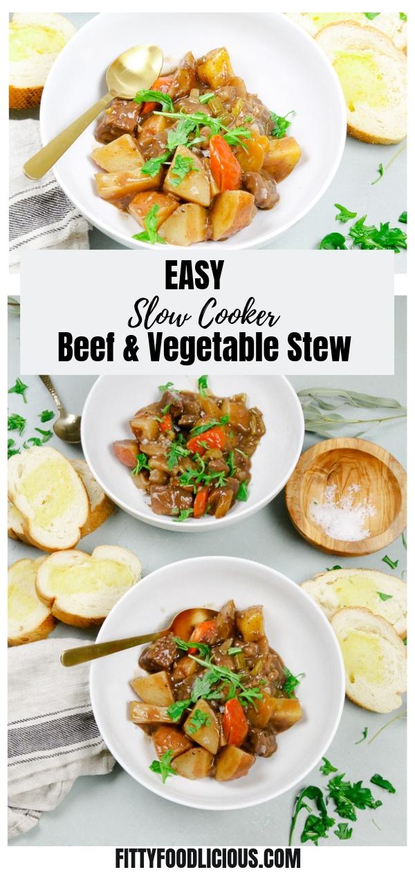 Beef Stew  (1).jpg