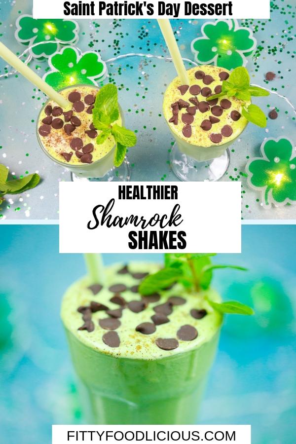 Shamrock Shakes.jpg