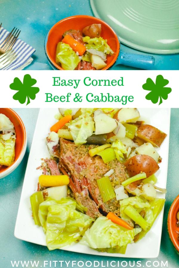 Easy Corned Beef.jpg